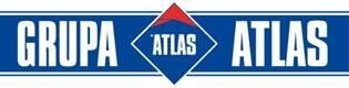 Grupa Atlas