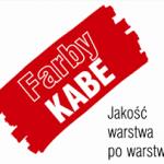 kabe logo